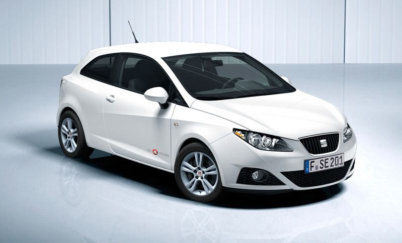 seat ibiza sc copa seat henke automobile ihr autohaus in wedel hamburg. Black Bedroom Furniture Sets. Home Design Ideas