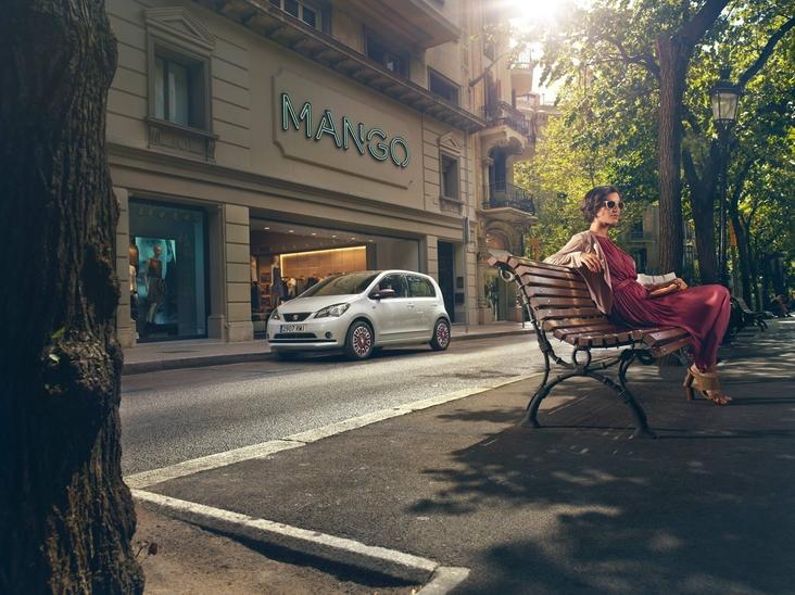der-seat-mii-by-mango-limited-edition-design-statement-mit-vollem-fahrspass-01