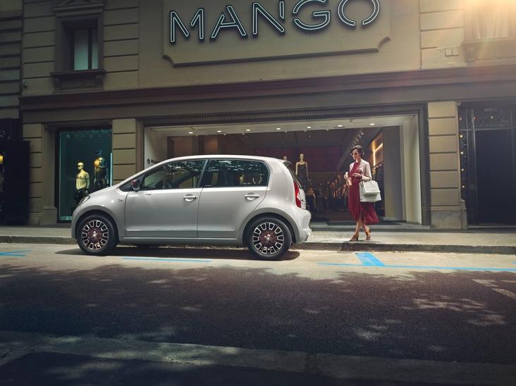 der-seat-mii-by-mango-limited-edition-design-statement-mit-vollem-fahrspass-02