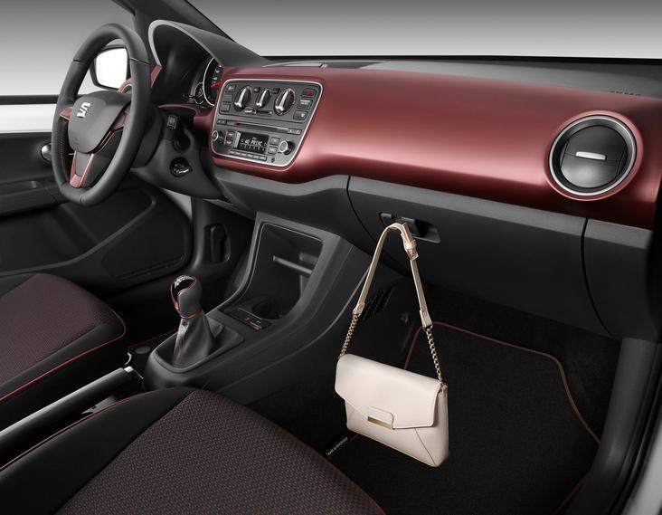 der-seat-mii-by-mango-limited-edition-design-statement-mit-vollem-fahrspass-04