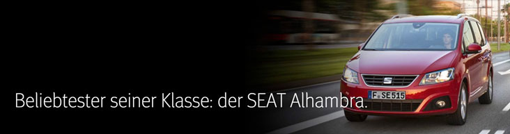 beliebtester-seiner-klasse-der-seat-alhambra