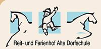 Reit- und Ferienhof Alte Dorfschule